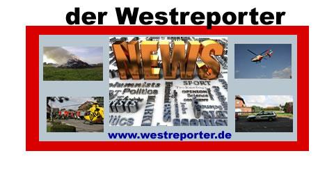 westreporterlogo4